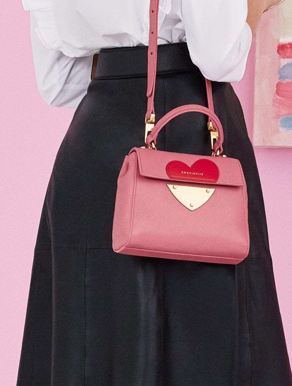San Valentino, 31 idee outfit per la celebrare la giornata dell'amore