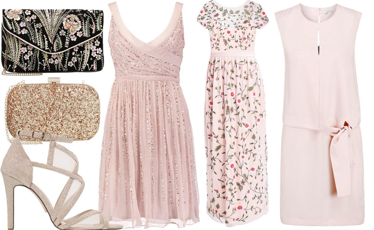 Matrimonio In Primavera Outfit : Vestiti cerimonia primavera impulse