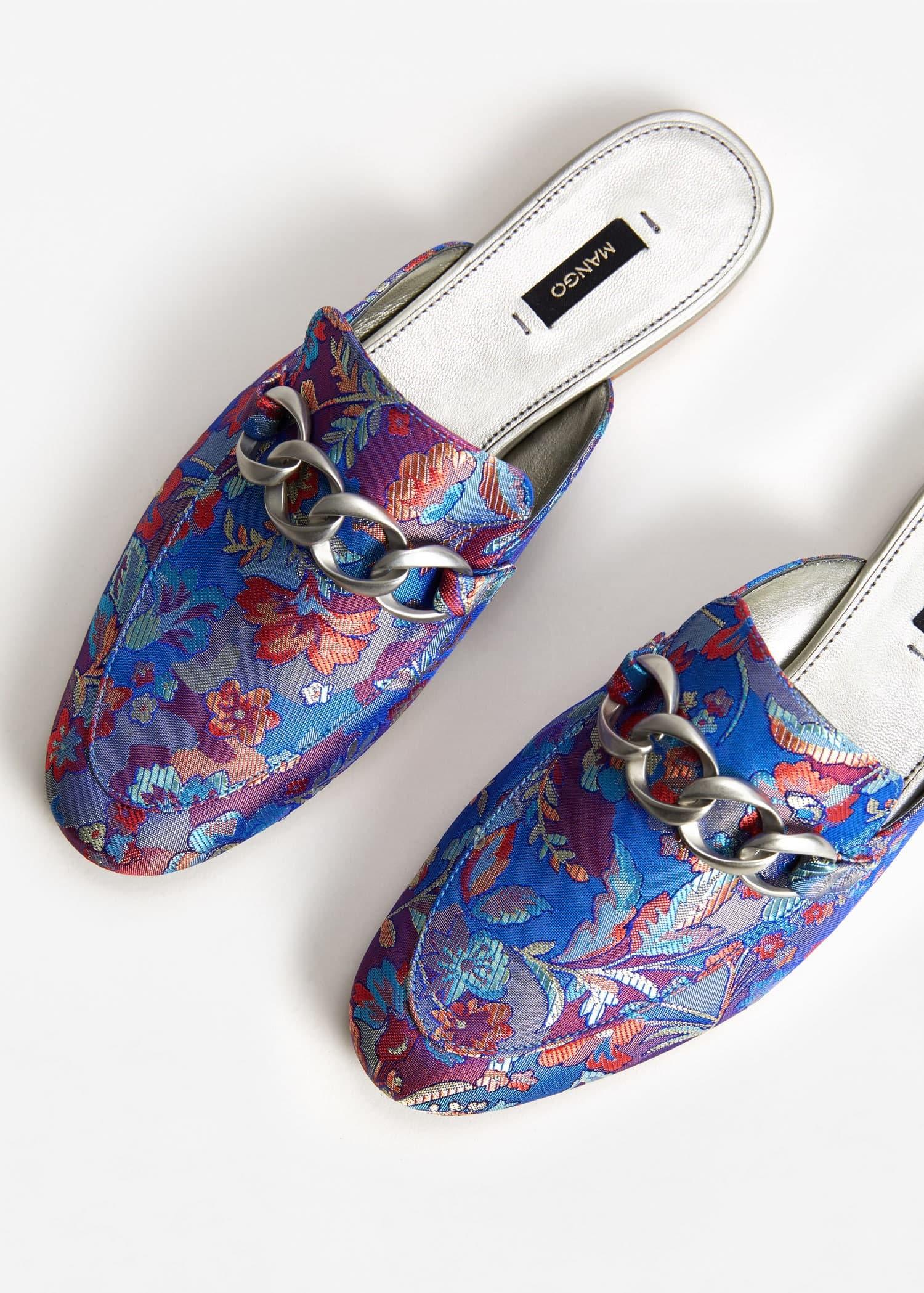 Cool for less: le varianti low cost delle scarpe di Gucci