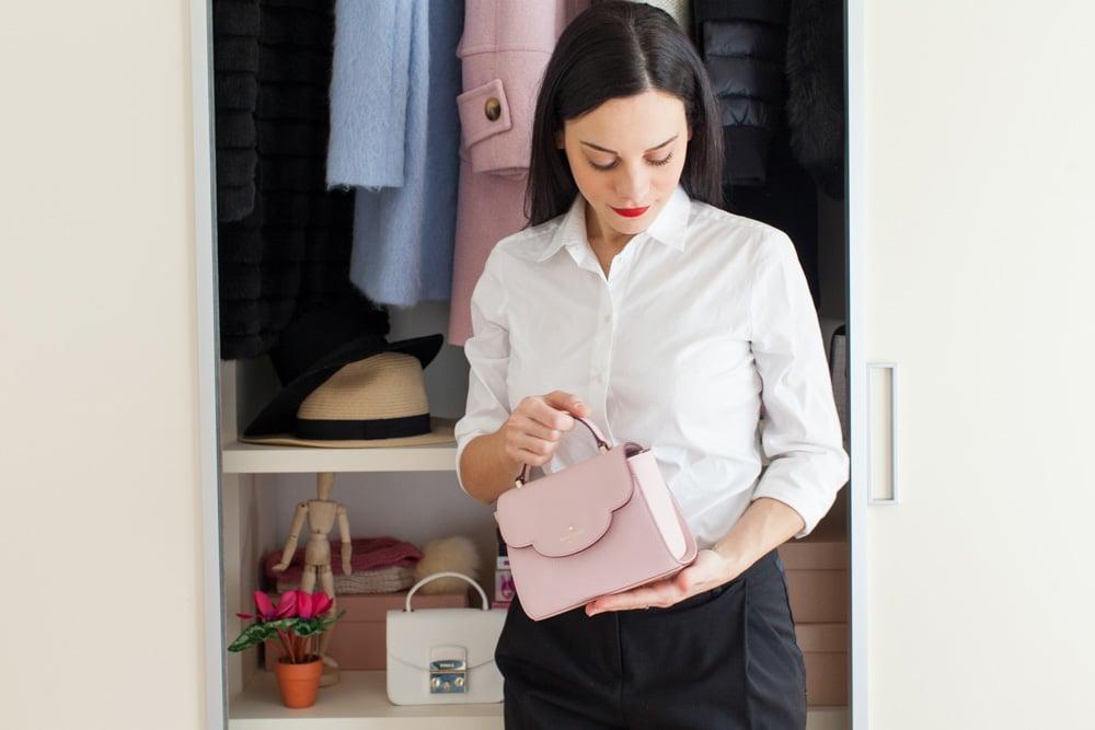 Guida alle borse Zalando: la guida per trovare la borsa perfetta!
