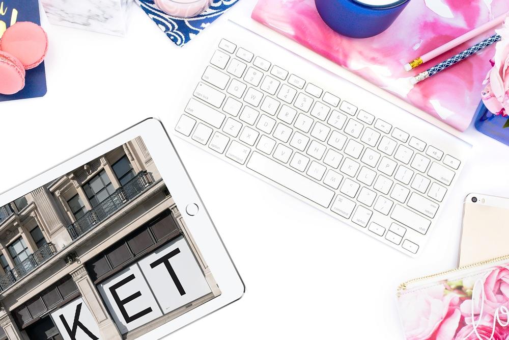 Arket, il nuovo marchio del gruppo H&M debutterà nell'autunno 2017