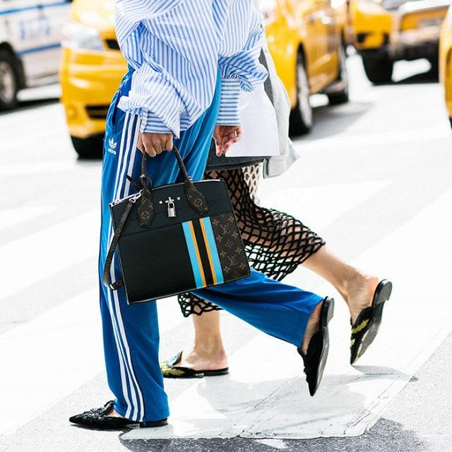 ciabattine come indossarle 2017