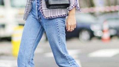 Gabrielle, la nuova borsa Chanel in omaggio a Coco