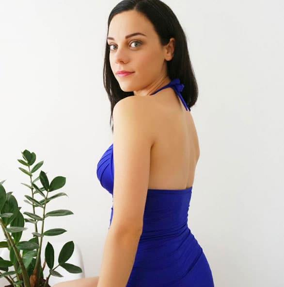 """Costume dopo gravidanza e parto: i miei consigli per scegliere """"quello giusto"""""""