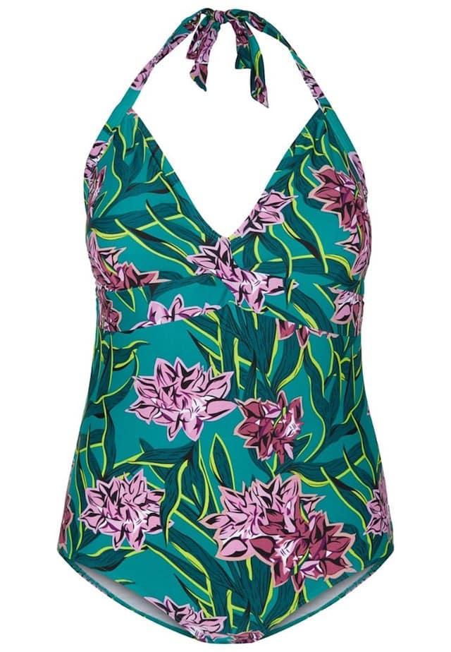 Bikini e costumi per l'estate