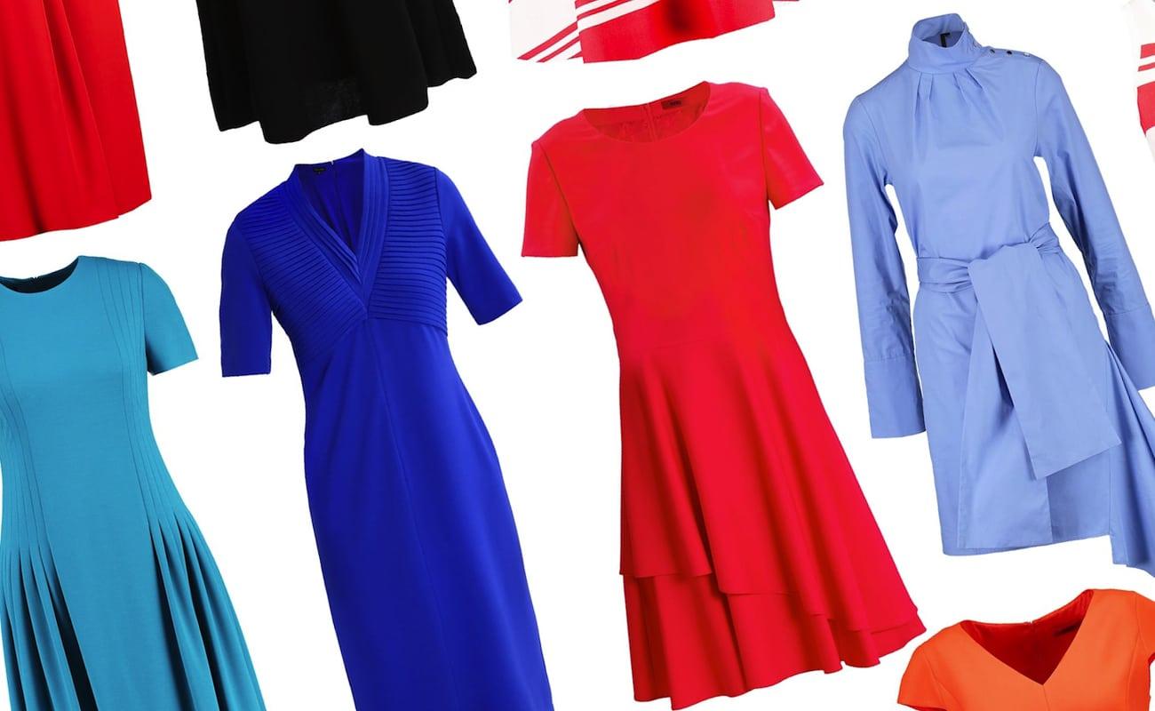 Saldi estivi: 19 vestiti perfetti per la città che trovi su Zalando