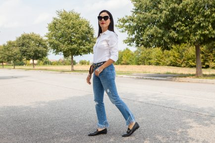 jeans autunno 2017