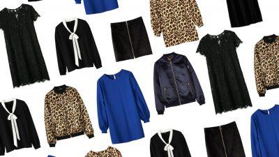 Lidl Esmara by Heidi Klum: la collezione, i prezzi e tutte le info