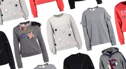 felpa moda 2017