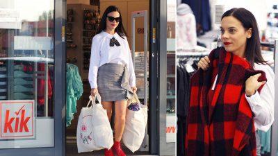 Kik arriva in Italia: la moda (anche per la casa) a prezzi piccolissimi!