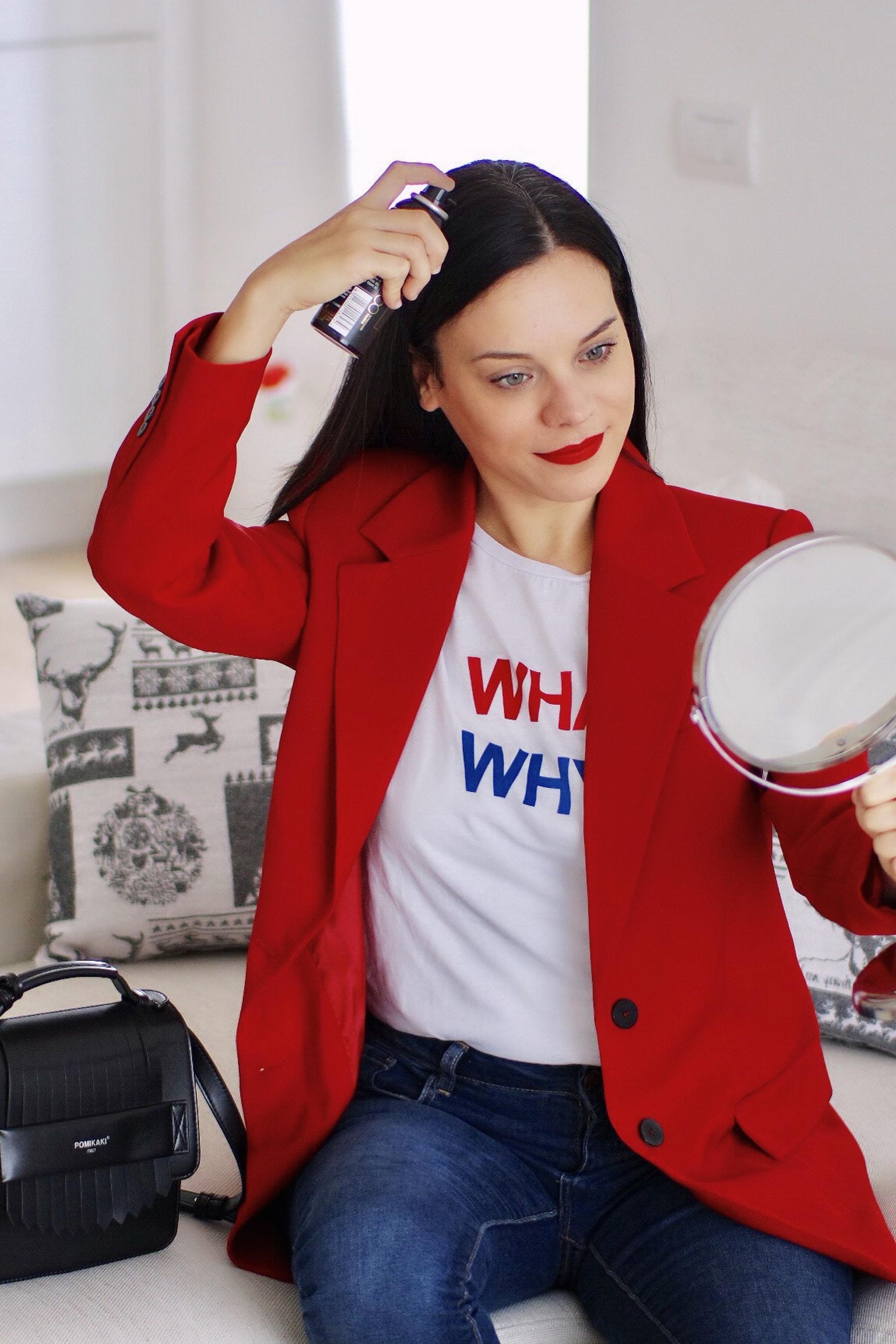 #ScrittoConVoi: 5 cose che rovinano anche l'outfit più cool