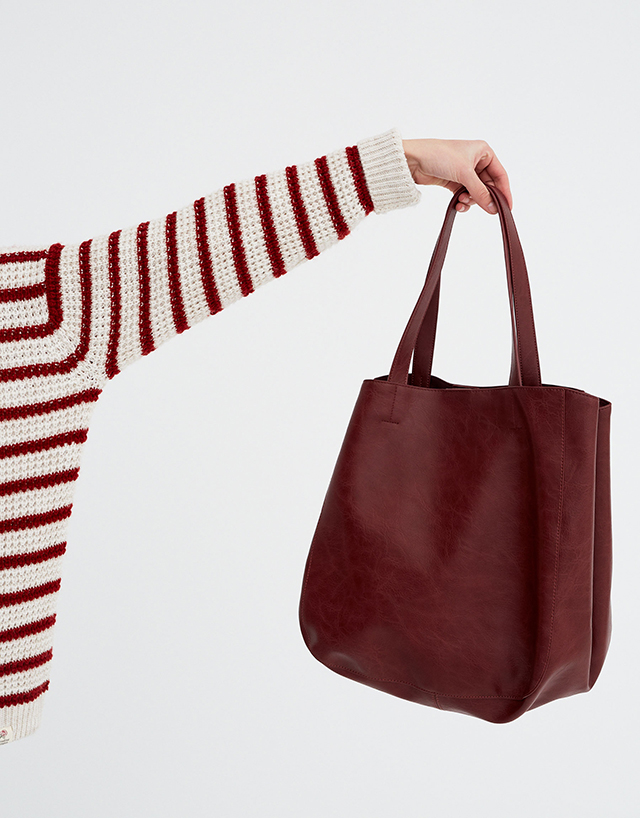 Shopping Bag: proposte di shopping