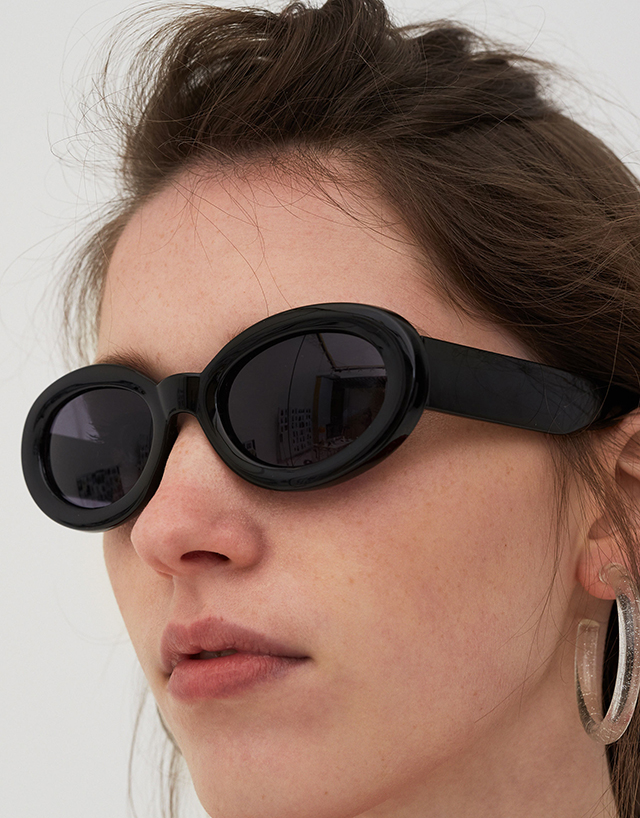 Occhiali da sole: idee shopping