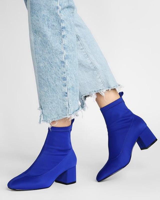 Scarpe: i modelli di punta per la primavera 2018