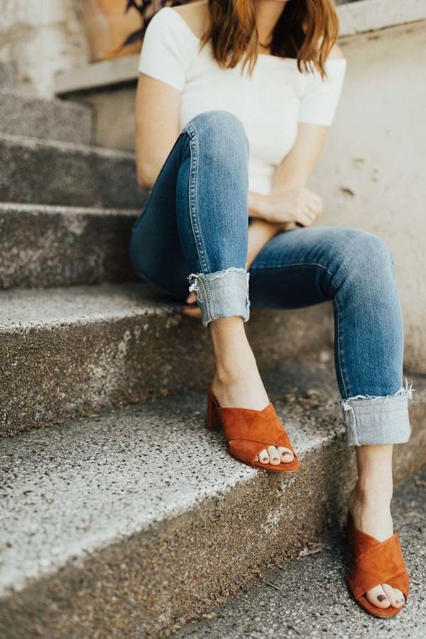 Primavera 2018: che scarpe compro?