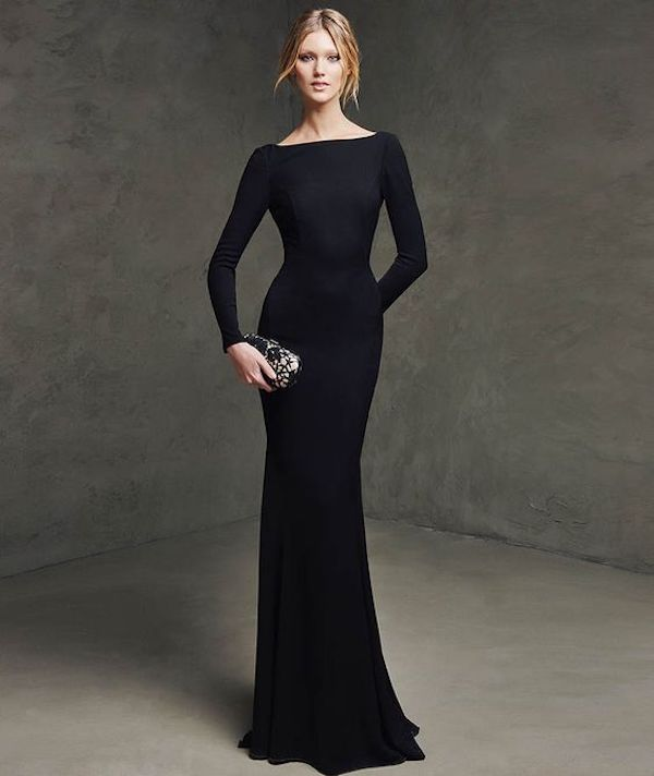 Cena elegante outfit: i consigli di Impulse Mag