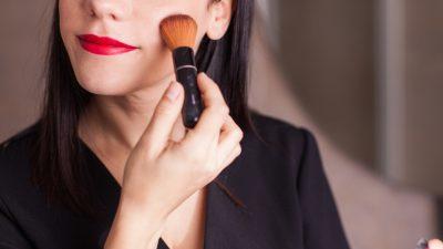 """I prodotti che uso per il mio """"signature make-up"""""""