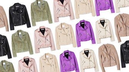 giacca-pelle-primavera-2018