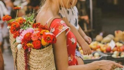 Vestiti estivi in stile francese, come indossarli e quali comprare