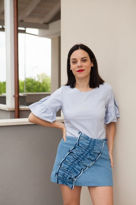 jeans primavera 2018