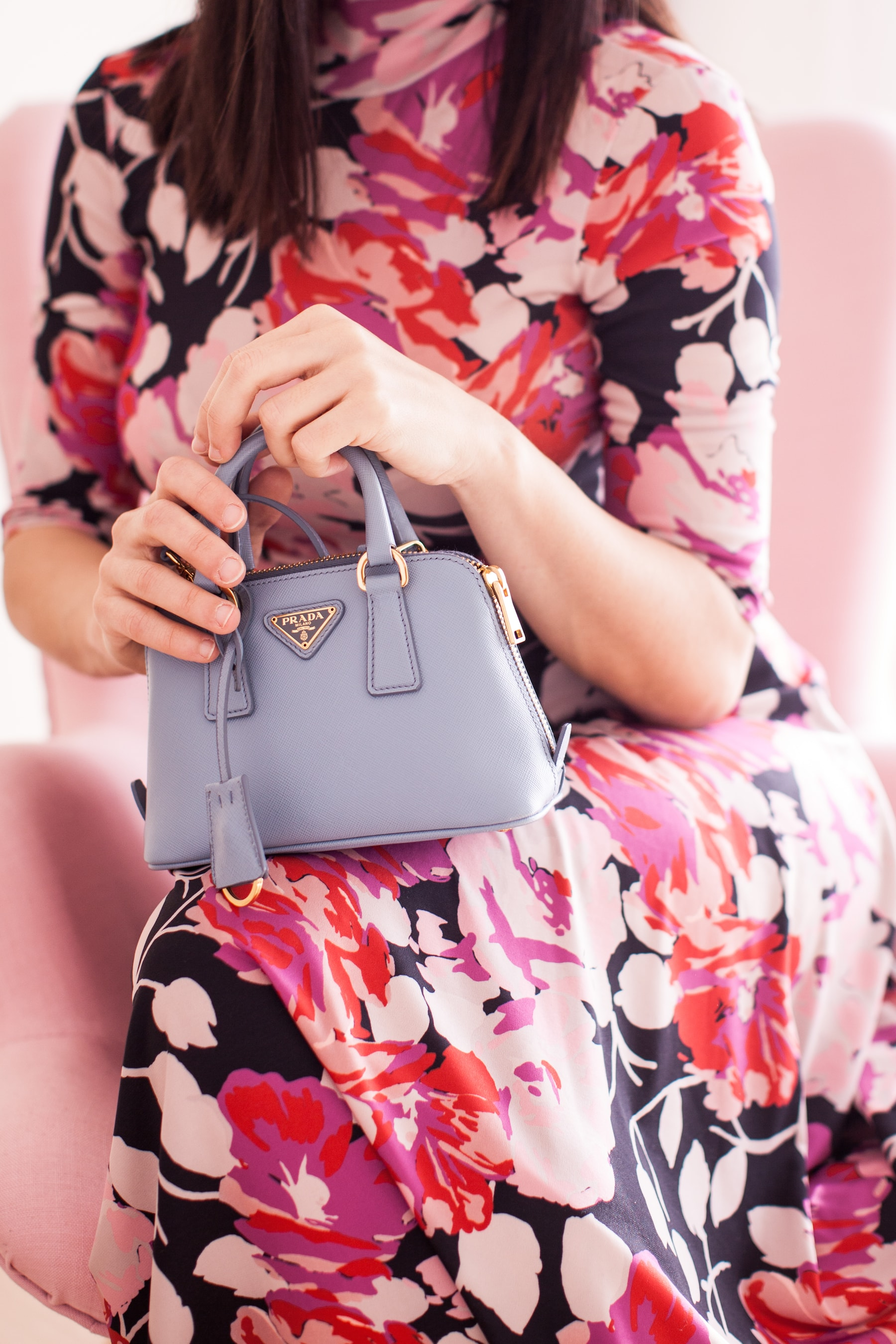 Mini bag colorate: 20 modelli sotto 80 € perfetti per l'estate