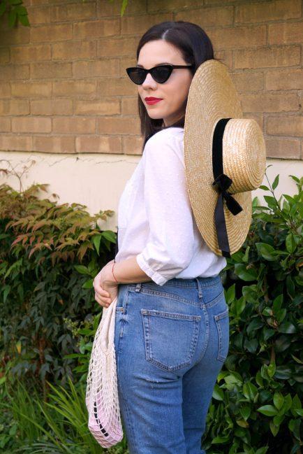 Elena Schiavon outfit