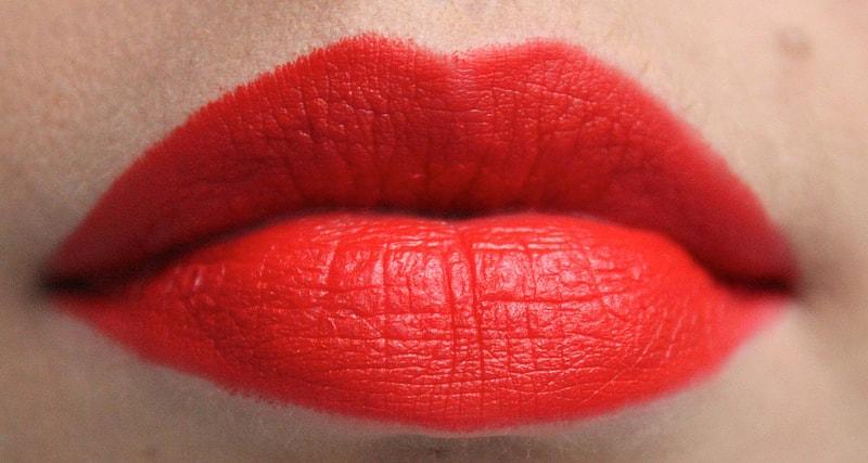 rossetto-rosso-labbra