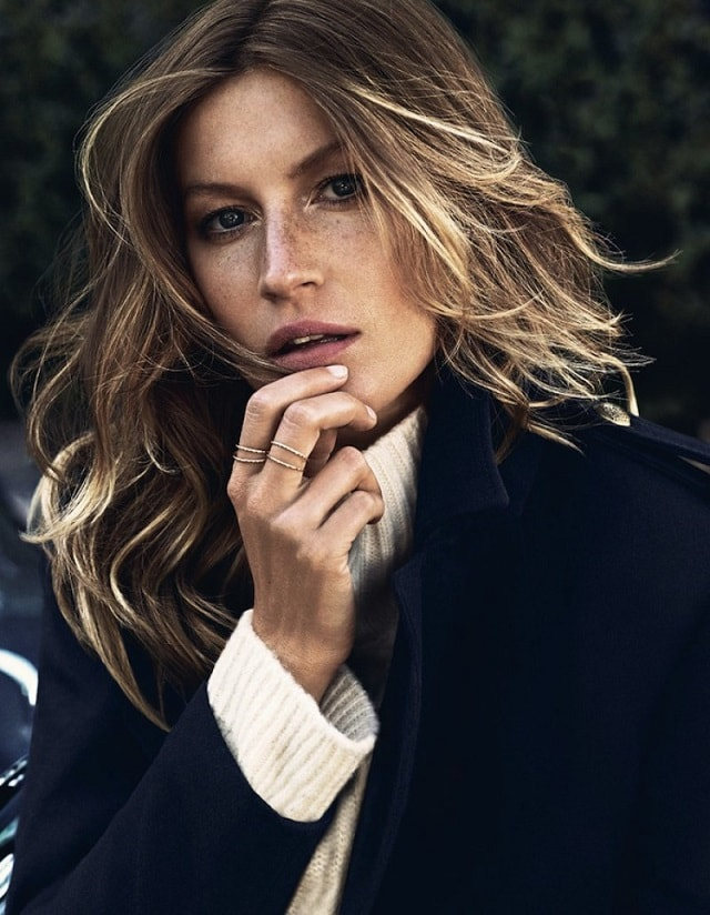 Gisele-Bundchen-for-HM-Autumn-Winter-2013-Collection-01
