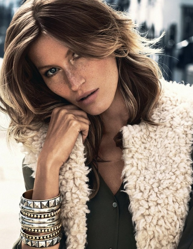 Gisele-Bundchen-for-HM-Autumn-Winter-2013-Collection-03