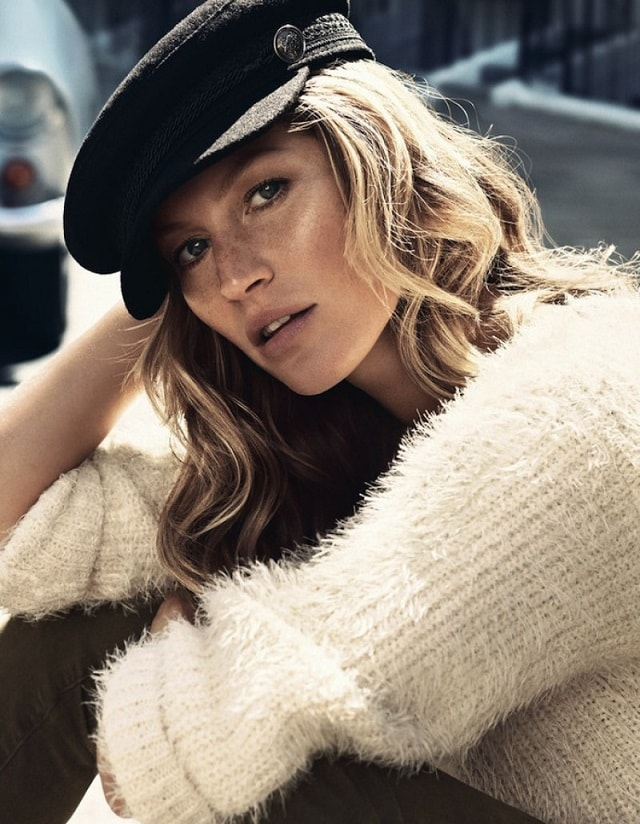 Gisele-Bundchen-for-HM-Autumn-Winter-2013-Collection-04