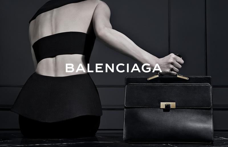 balenciaga5