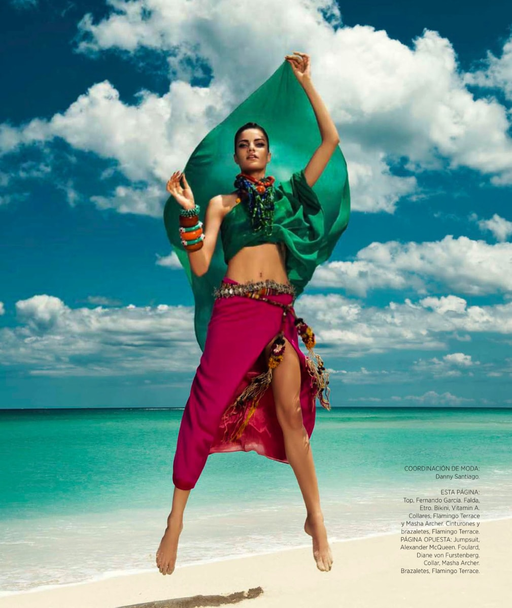 barbara-fialho-by-danny-cardozo-for-harpers-bazaar-mexico-july-2013