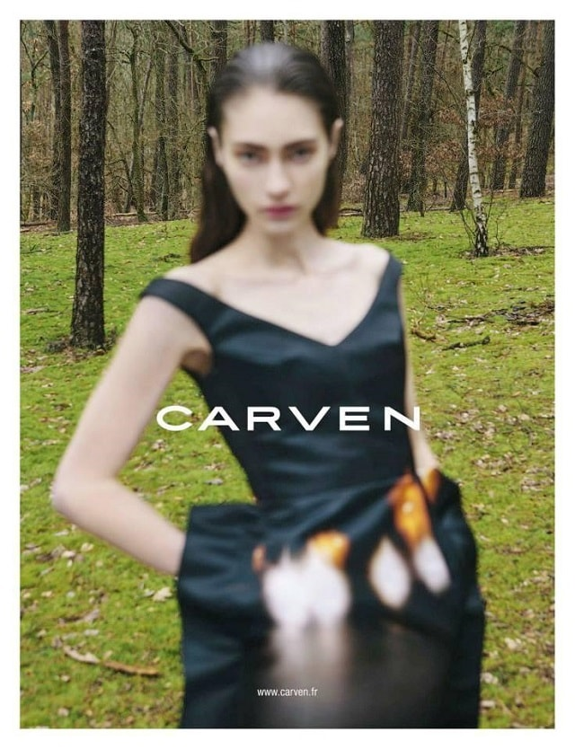 carven2