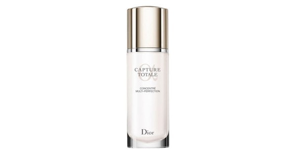 Dior Capture Totale Concentré Multi-perfection