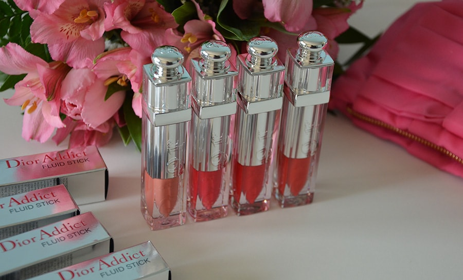 review dior addict fluid stick