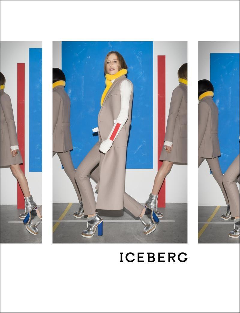 iceberg2