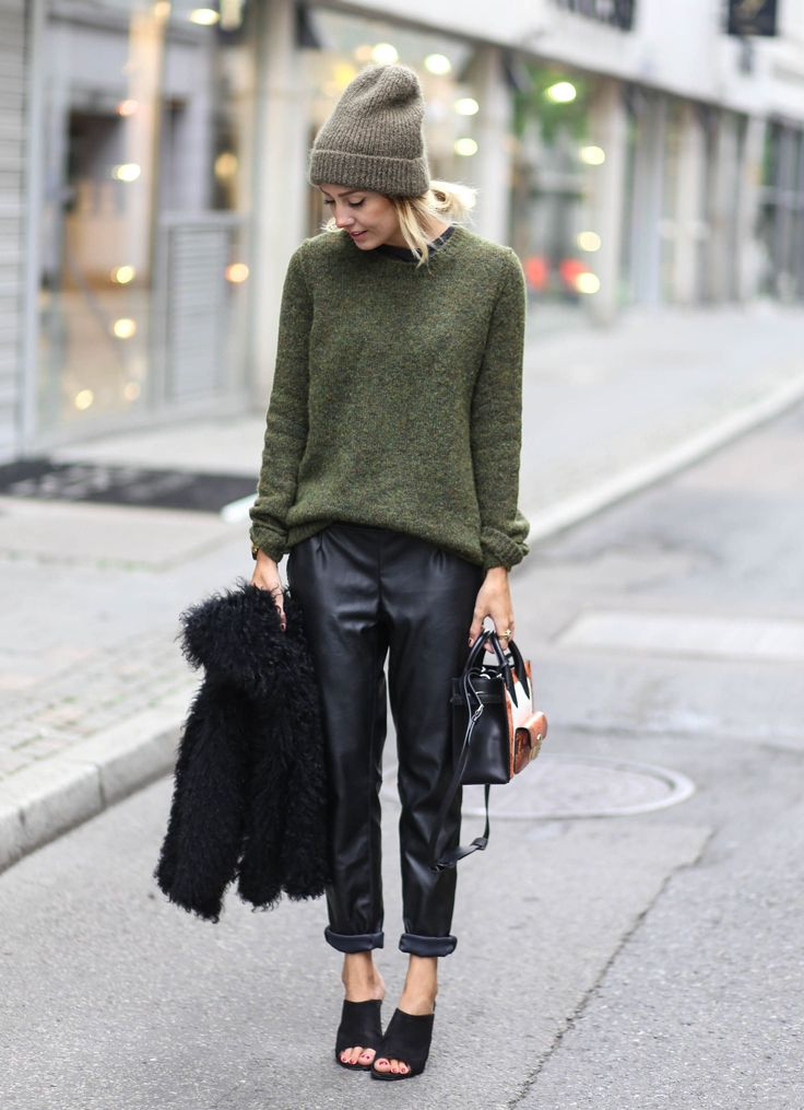 inspiring images elena schiavon fashion blogger