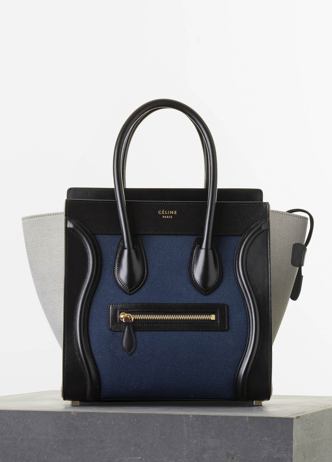 8ea8834700 celine primavera estate 2015 bag ...