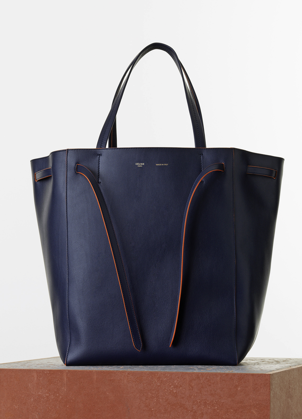 celine primavera estate 2015 bag