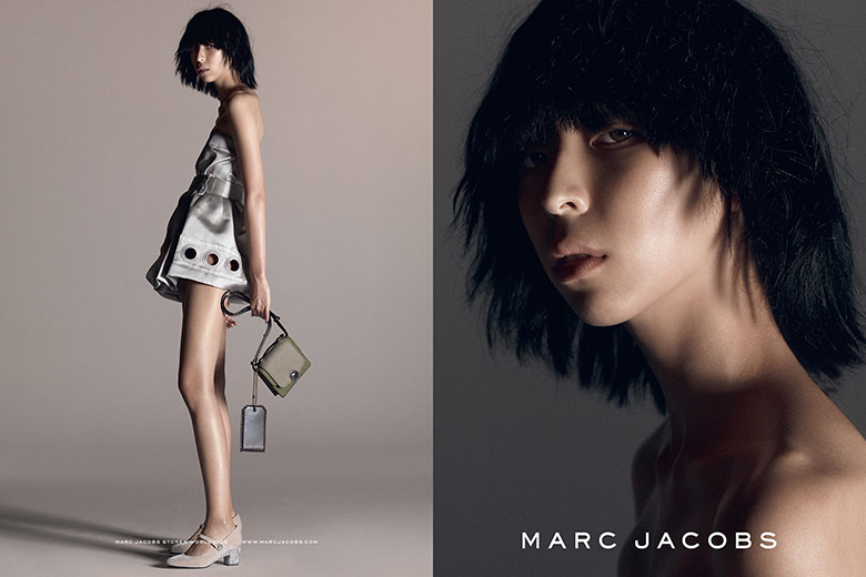 Marc Jacobs 3