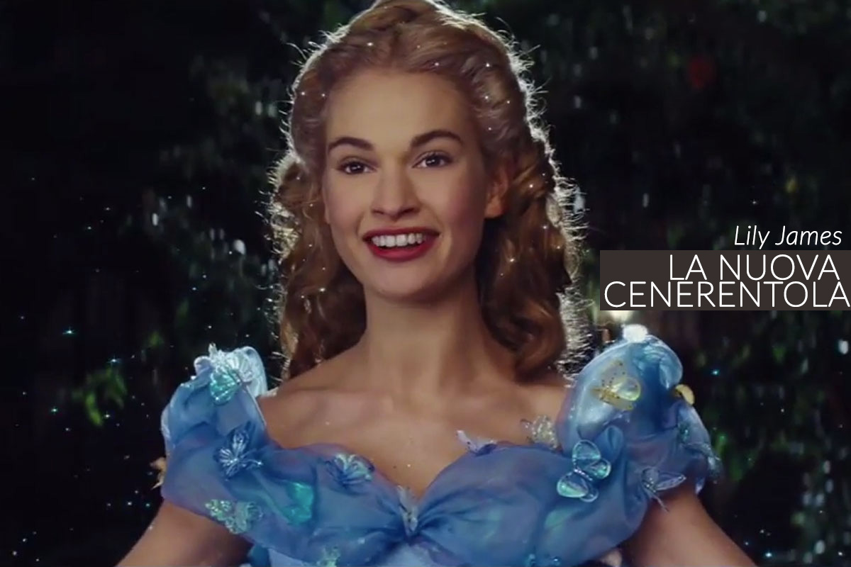 LILY-JAMES-CENERENTOLA-2015