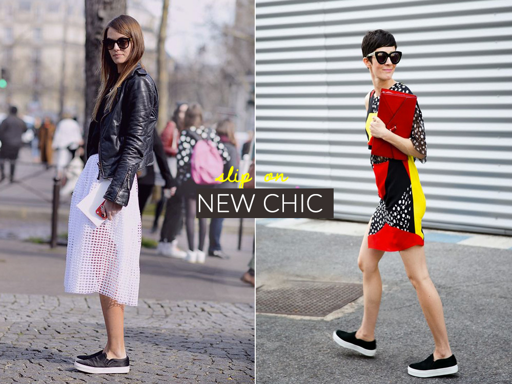 NEW-CHIC-FEMMININE