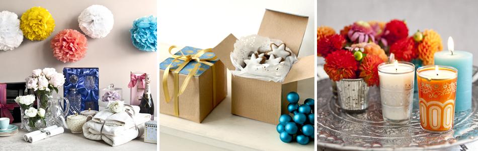 Inaugurare la casa nuova: idee e consigli per un party perfetto!