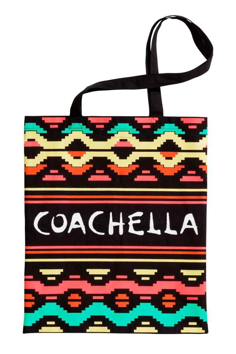 coachella-shopper-borsa-hm