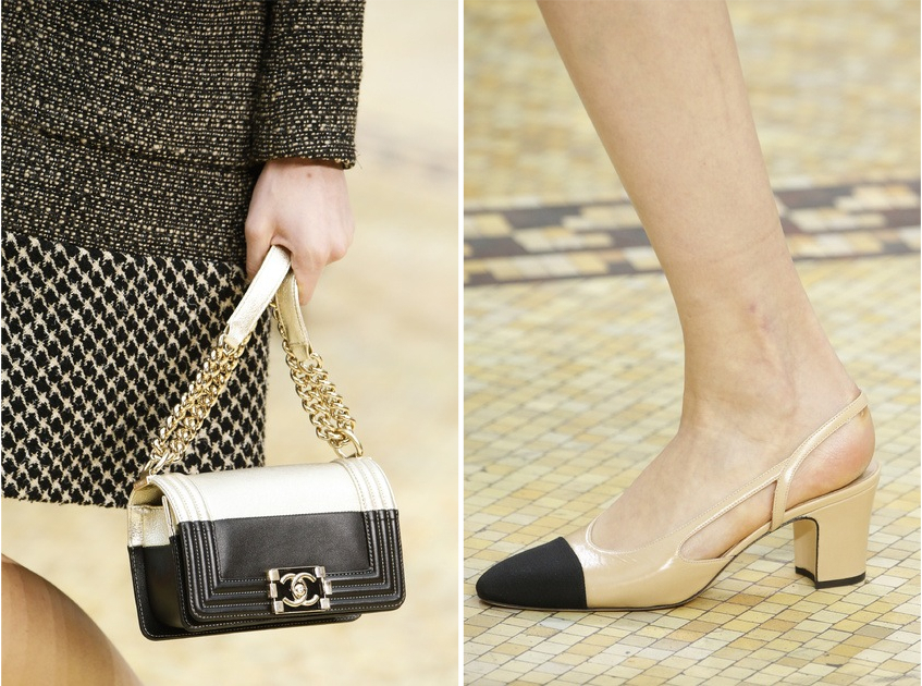 chanel shop online