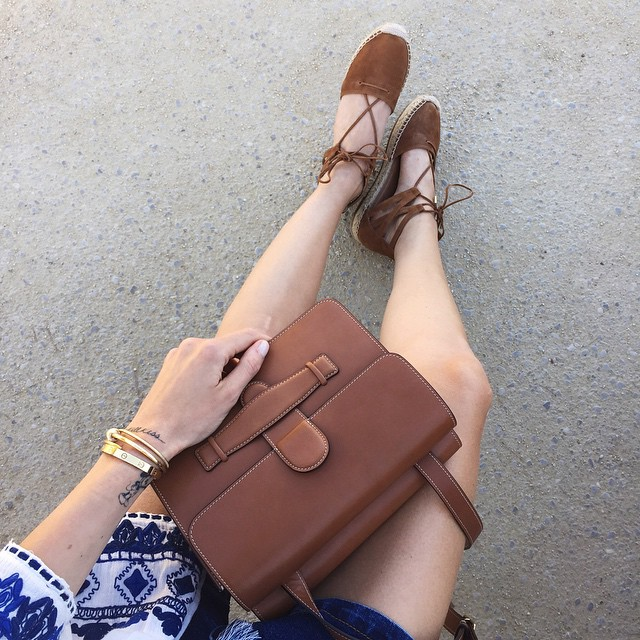 espadrilles 2015 outfit