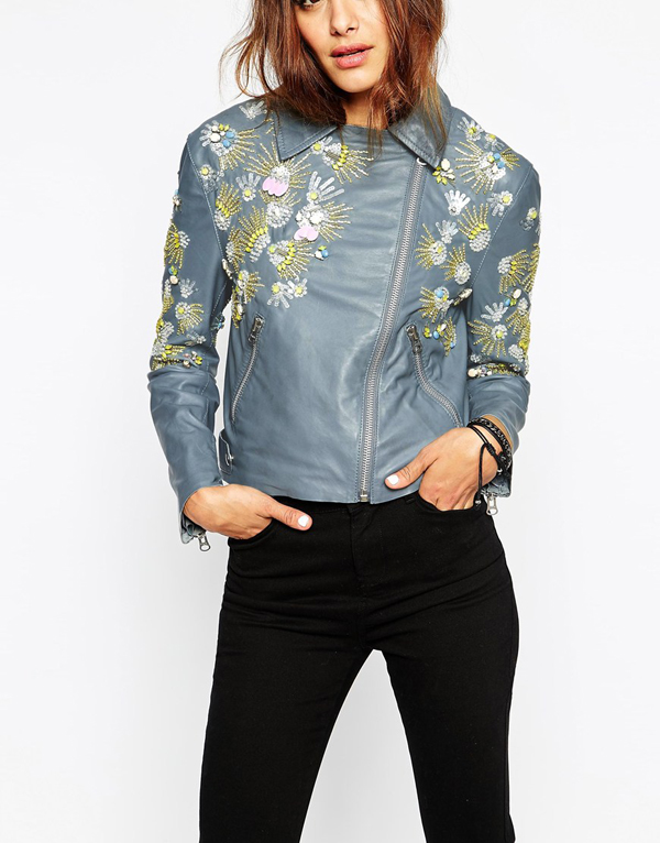 leather-jacket-con-ricami-asos