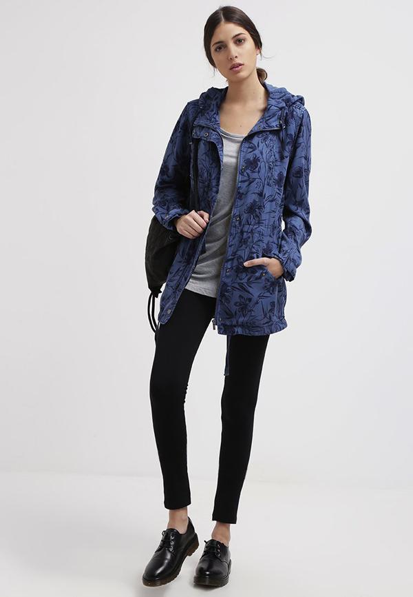 parka-fantasia-indigo-pepe-jeans-zalando
