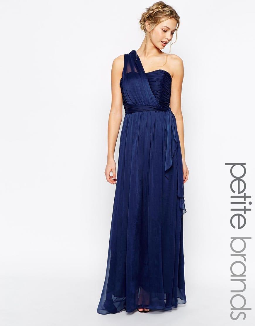 Vestiti per matrimonio  100 idee tra abiti pastello 9012cb7a8e7