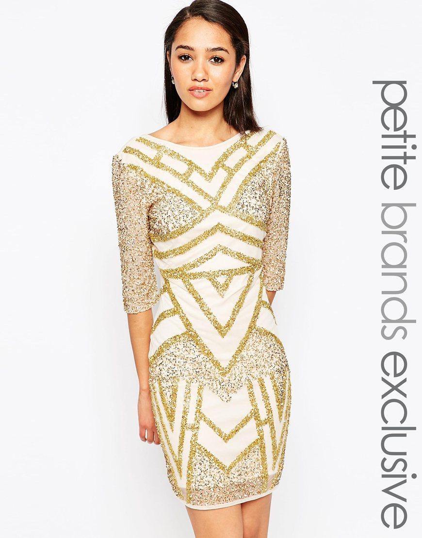 best service 4e9e3 f0108 Vestiti per matrimonio: 100 idee tra abiti pastello, lunghi ...
